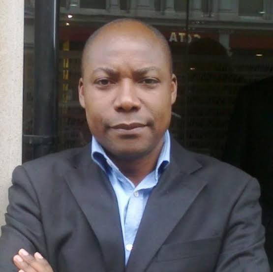 Starting A Career in HSEW By Olawale Ogunyebi