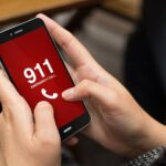 Emergency: What Happens When You Call 911 in Nigeria?