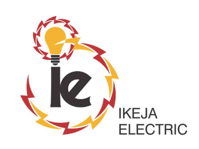 Ikeja Electrics Lands ISO Certifications, AfriSAFE