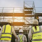 The Woes Of Practising As A Professional Health And Safety Agent (PrCHSA), By Dr Claire Deacon