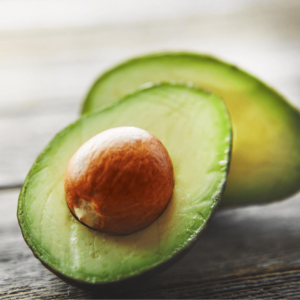 Health issues you can Manage by eating Avocado Fruit