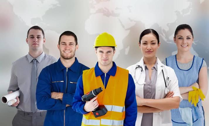 Ways workplace safety affects organizational performance
