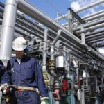 General causes of safety issues in safety industries