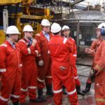 Five Major Challenges HSE personnel faces and solutions
