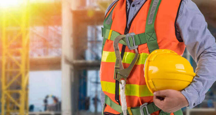 How to create effective workplace safety programs
