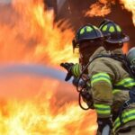 Safety plans to consider during emergency situations