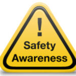 Important topics to teach during safety awareness