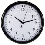 SAFETY PROFESSIONALS AND TIME MANAGEMENT