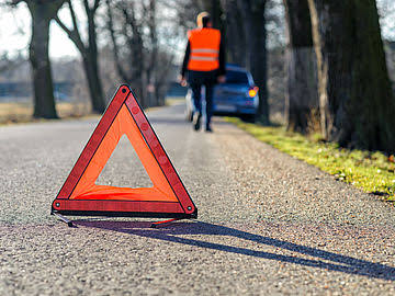 Fixing the road safety plan template and getting it right