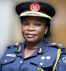 Two Years in Office: SPOTLIGHT on Lagos Fire Service and Remarkable Achievements of First Lady Chief