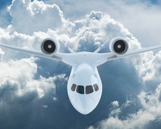 Safety Culture and process enhancement in aviation