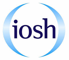 IOSH West Africa Conference 2021: WHO, LSSC, UNGC, Others, Set to Grace Occasion