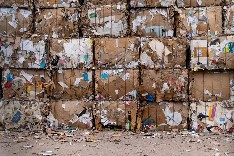 Ways waste management promotes workplace safety and growth